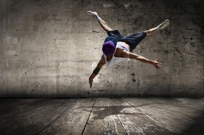 ActiveVoice_streetdancer