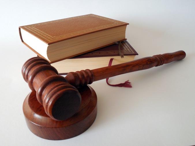 Gavel_Lawsuits