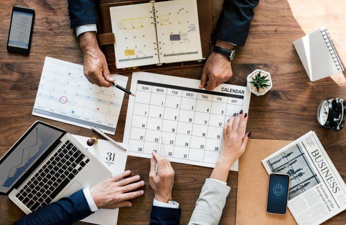 business-business-people-calendar-1187439_pexels