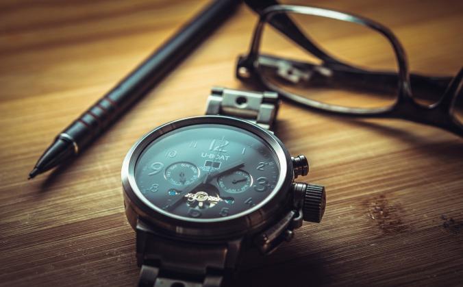 clock-1461689_1920_pixabay